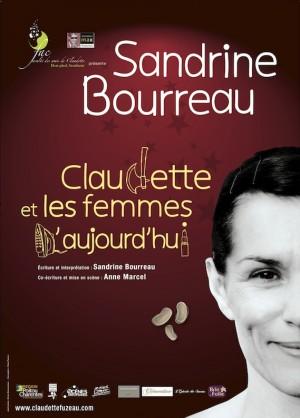 AFF Claudette-femmes OK tour - copie