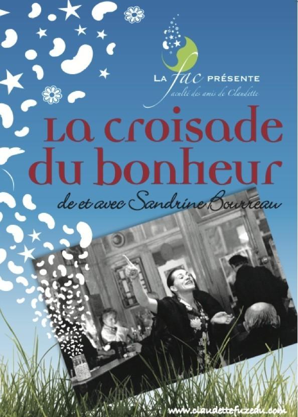 affiche-la-croisade-su-bonheur-copie