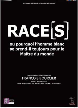 Aff Races bd