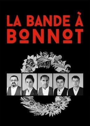 Affiche-La-Bande-a-Bonnot