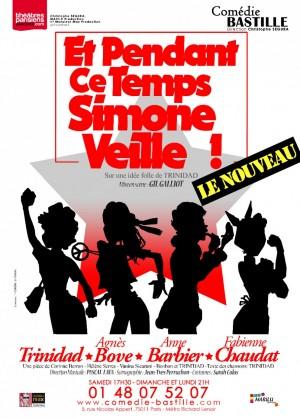 Affiche_Simone_web