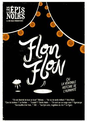 Flon-Flon2_Vertical_A2 nue avec critiques