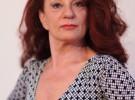 Marianne Sergent0010