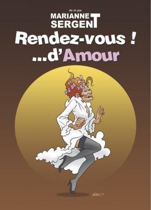 rdv-amour affiche jpeg